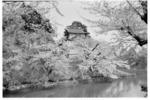 hirosaki_0904_05.JPG