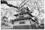 hirosaki_0904_18.JPG