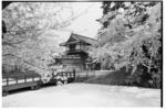 hirosaki_0904_31.JPG