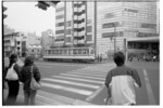 kochi_0804_23.JPG